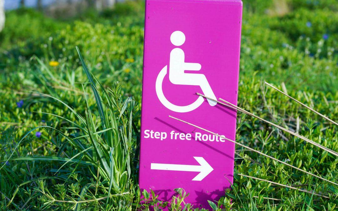 Disabili e lavoro: opportunità per le aziende