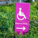 disabili e lavoro: la legge 68/99 e categorie protette
