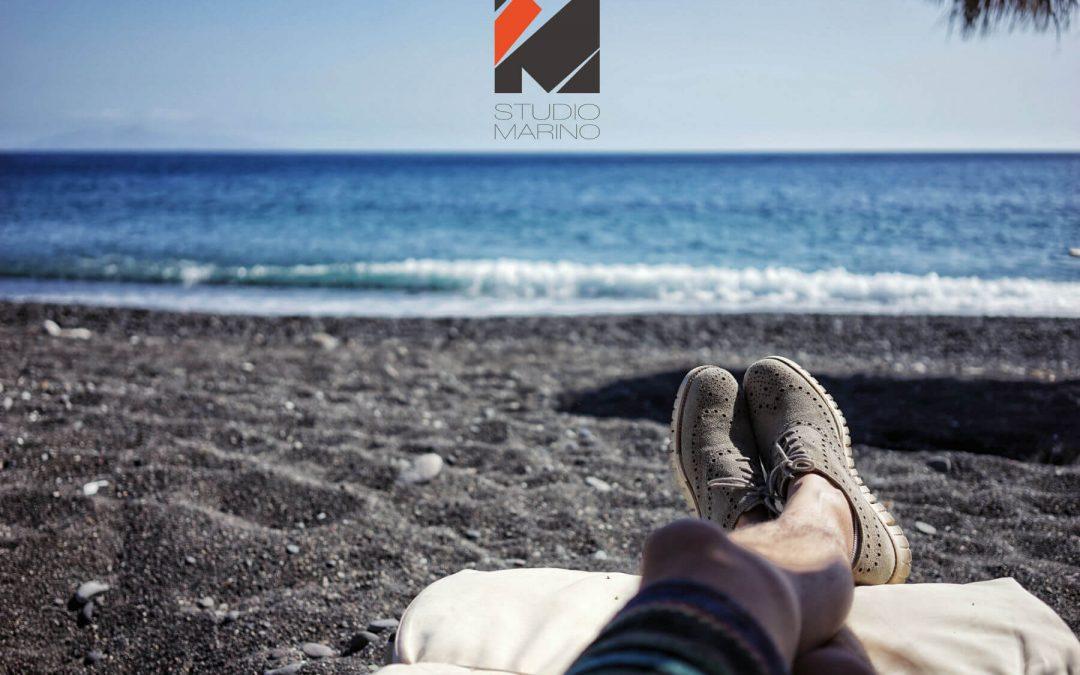 Comunicazioni obbligatorie e infortuni sul lavoro: come fare se il Consulente del Lavoro è in vacanza.