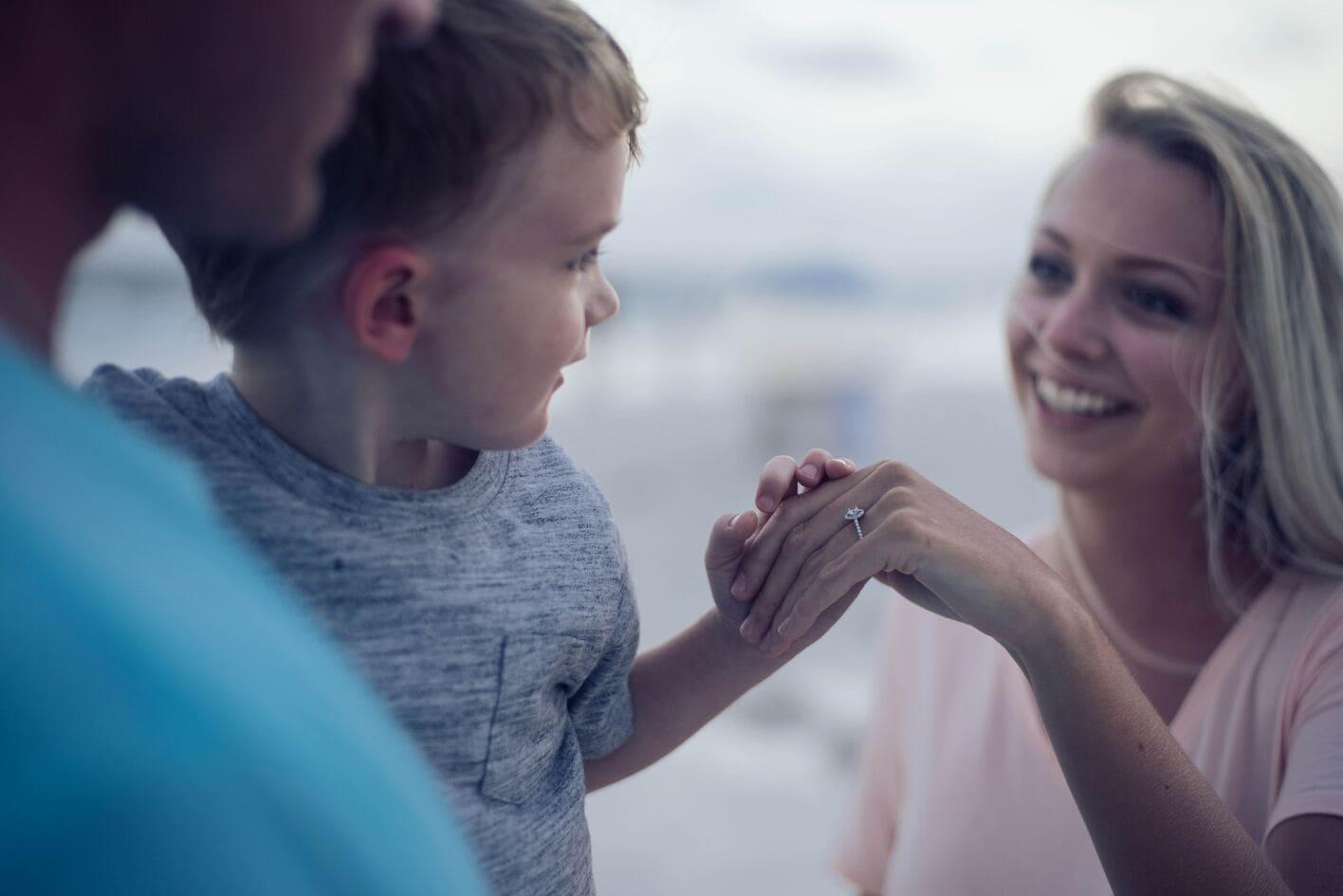 nuova procedura assegni familiari