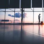agevolazioni fiscali per lavoratori impatriati