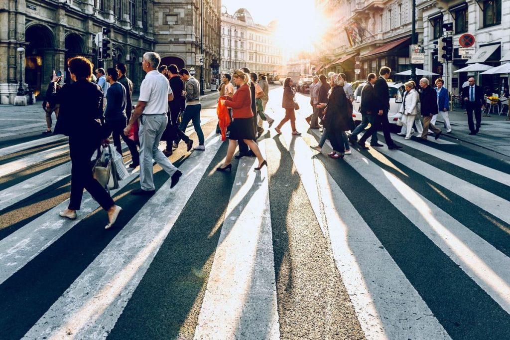 incentivi per assunzioni con il reddito di cittadinanza