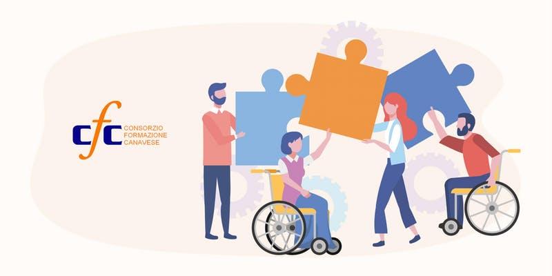 Workshop Legge 68/99: disabilità e agevolazioni per le imprese