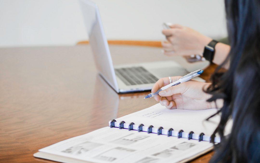 Compensazioni con F24 per le aziende con dipendenti