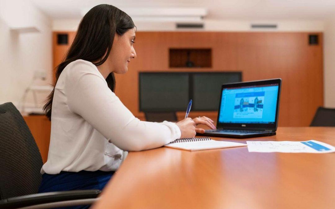 Webinar gratuito sul Decreto Agosto: partecipa e scopri le novità per datori di lavoro e lavoratori